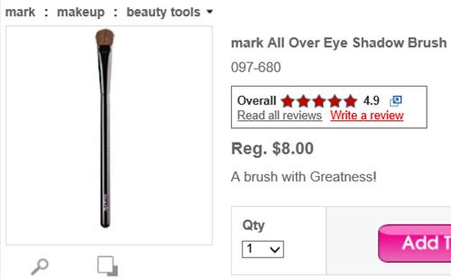 eyeshadowbrush