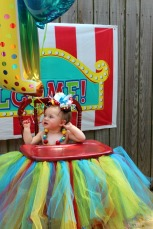 let her eat cake!
