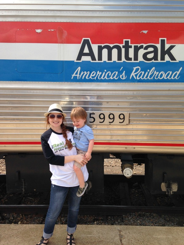 amtrak-mommy-remi