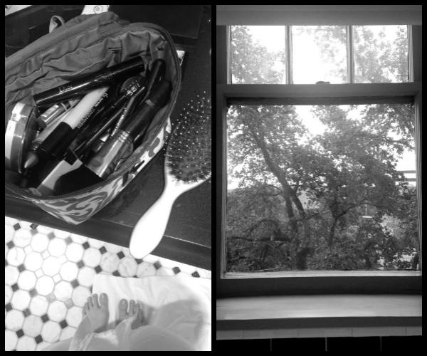 PicMonkey Collage.3