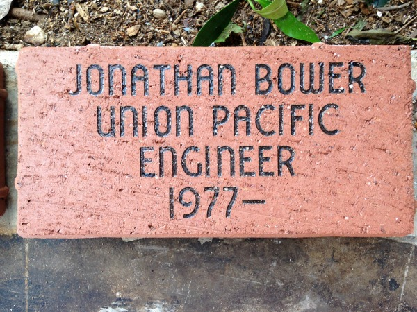 union-pacific-engineer